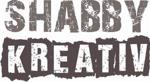 Shabby-Farbe.de