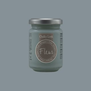 To Do Fleur French Mood 330 ml
