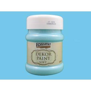 Soft Dekor Farbe Morning glory 230 ml