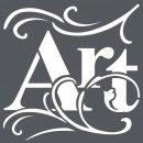 """Schablone Stamperia 18 x 18 """"Art"""""""