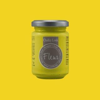 To Do Fleur Primary Gelb 130 ml