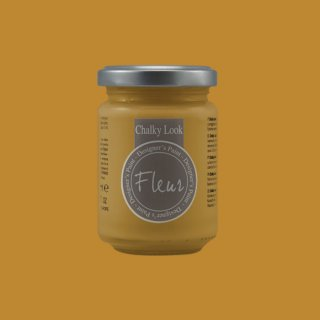 To Do Fleur Yellow Ochre 130 ml