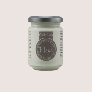To Do Fleur Sugar 130ml