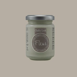 To Do Fleur Mr Grey 130 ml