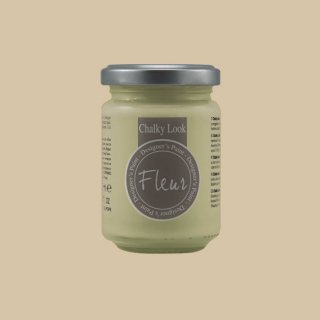 To Do Fleur Eggshell 130 ml