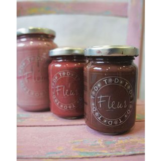 To Do Fleur English Maroon 130 ml