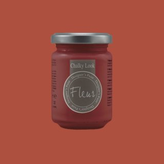 To Do Fleur Cherry Lips 130 ml