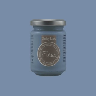 To Do Fleur Copenhagen Blue 130 ml