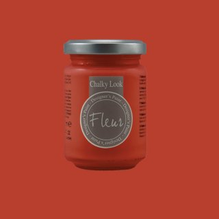 To Do Fleur Tomato Red 130ml