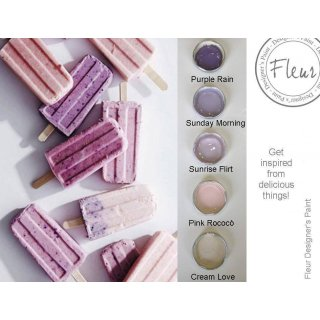 To Do Fleur Cream Love 130ml