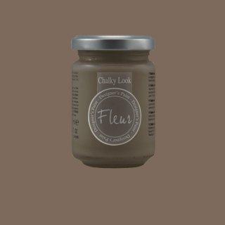 To Do Fleur Chocolate Wish 130 ml