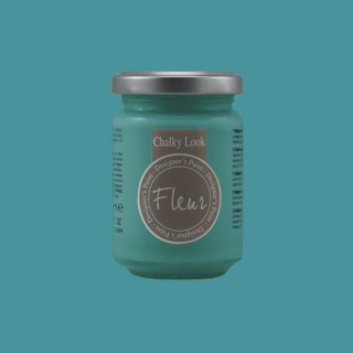 To Do Fleur Malaysia Blue 130 ml
