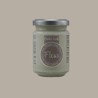 To Do Fleur Mr Grey 330 ml