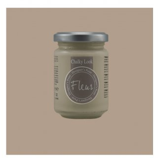 To Do Fleur James Taupe 330 ml