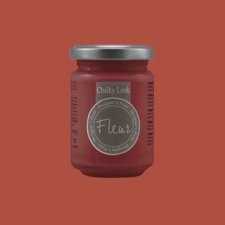 To Do Fleur Cherry Lips 330 ml
