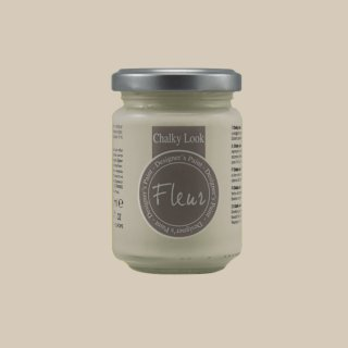 To Do Fleur Taupe Sophistication 330 ml