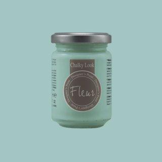 To Do Fleur Cape Town Blue 330 ml
