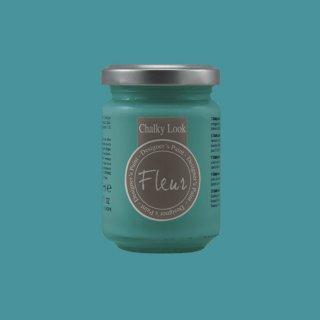 To Do Fleur Malaysia Blue 330 ml