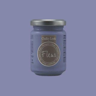 To Do Fleur Lavender Blue 330 ml