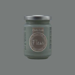 To Do Fleur Smoky 330 ml