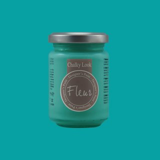 To Do Fleur Istanbul Interior 330 ml