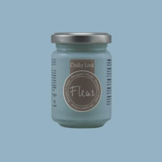 To Do Fleur Lucy in the sky 330 ml