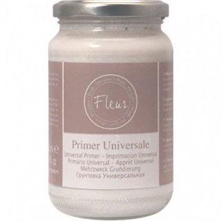 To Do Fleur Primer Universal 330 ml