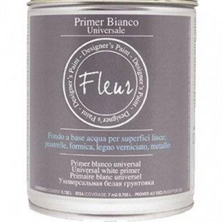 To Do Fleur Primer Universal 0,75 l