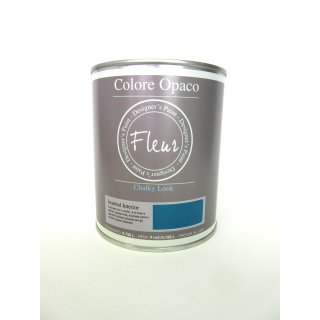 To Do Fleur Istanbul Interior 0,75 l
