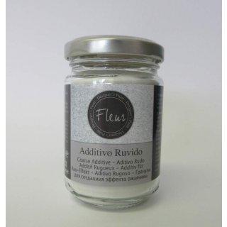 To Do Fleur Additiv Strukturpulver 160 g